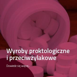 wyroby-proktologiczne-przeciwzylakowe